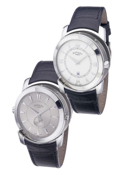 Dual Face Watch   eBay