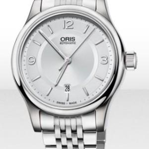 Oris4031
