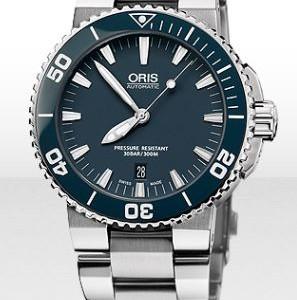 Oris4155
