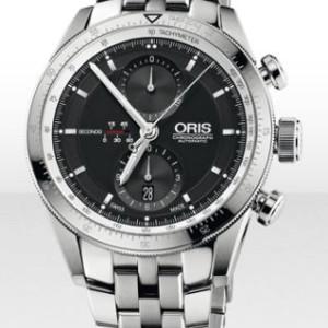 Oris4174