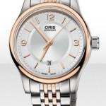Oris4331