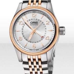 Oris4361gnts