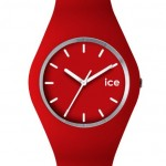 ICE.RD.U.S.12