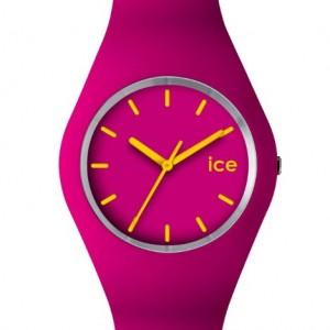 ICE.CH.U.S.12