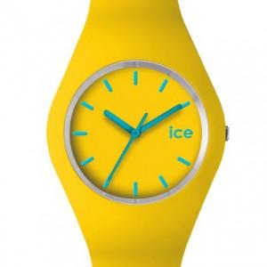 ICE.YW.U.S.12